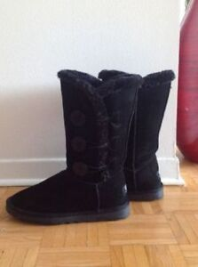 UGG boots - Bottes d'hiver