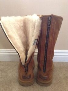 Ugg Winter Boots - US Size 6 Women's