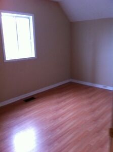 Finally a Place to Call Home -Spacious 3 Bedroom Apartment