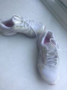 Reebok Easy-Tone Running Shoes