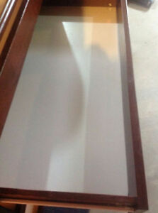 Excellent Condition Caramina Change Table From West Coast-Solid Strathcona County Edmonton Area image 5