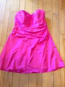 Alfred Angelo bridesmaid dress - Size 18W