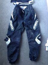 Motocross pants and top Diamond Creek Nillumbik Area Preview