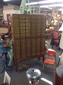 Small Teak Mid Century Desk-And other Treasures Edmonton Edmonton Area image 7