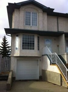 NorthEast Townhouse For Rent