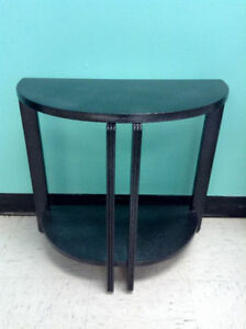 Gorgeous accent table Windsor Region Ontario image 1