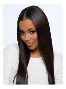 High quality WIG Closing liqudation sale $14.99