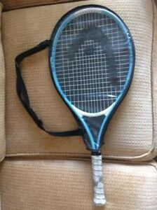 Junior Tennis Racquet For Sale