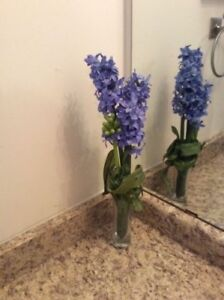 2 Floral Arrangements for Sale