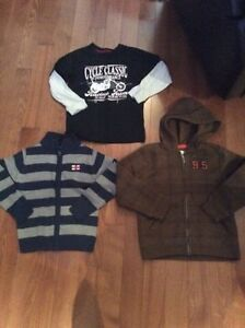 Kids Toddler Boys Clothes for Sale