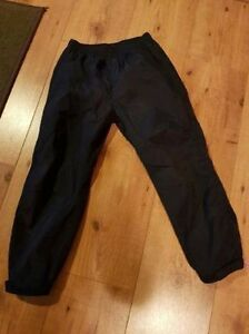 Splash Pants - Size 5/6