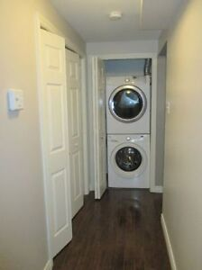 Available immediately the Perfect 1 Bedroom in Kenmount Terrace St. John's Newfoundland image 7