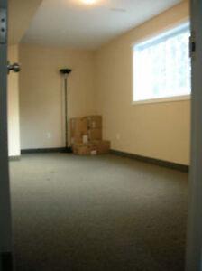 HUGE 17 Feet Long Student Room! 1 min to WLU! Free WiFi! $495