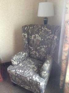 Hotel Furnishing Available now