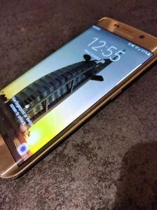 Samsung Galazy S6 Edge