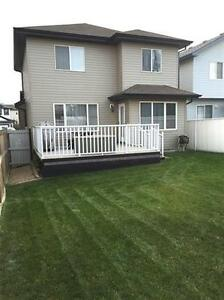 REDUCED!!! Feels Like New! Make This Your Home! Edmonton Edmonton Area image 9
