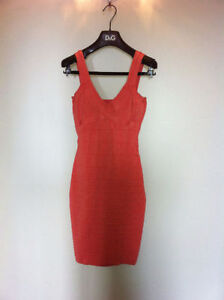 Robe Guess Marciano xsmall, comme neuve