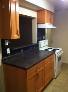 1&2 BEDROOM*DEC FREE(2BDR),NEAR WHYTE AVE,UNIVERSITY&DOWNTOWN