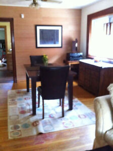 Spacious home main flr 1 bdrm Homestay avail student discount