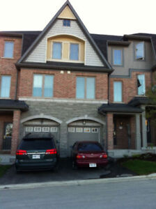 Room for Rent in Brampton South-West
