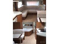 Hobby premium VIP 645 2013