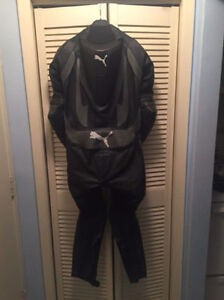DIANESE one piece suit (Puma Edition) BRAND NEW***