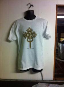 Custom Band Shirts Belleville Belleville Area image 2