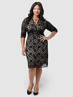 PLUS SIZE CLOTHING BEST SELECTION AND PRICES