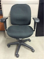 Chair, Used Office Chair, Great Value for Lowest Price