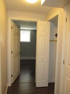 Available immediately the Perfect 1 Bedroom in Kenmount Terrace St. John's Newfoundland image 8