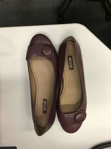 ECCO shoes.New. Size 11