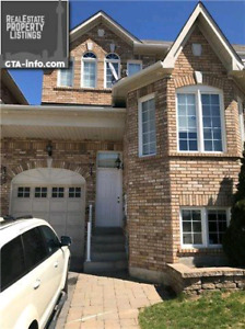 House for rent dec 01 /  2018