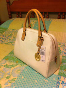 sac a main Michael Kors original NEUF,