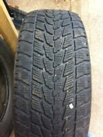 Used tires , 215 65 15 , 215 75 15 , 205 70 15 , 205 75 15