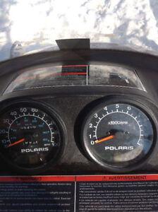 500 Polaris Indy classic Cambridge Kitchener Area image 3