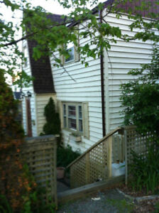Income/Investment Property Near Armdale Rotary