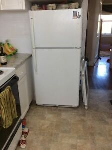 REDUCED PRICE KITCHEN APPLIANCES (FRIDGE, DISHWASHER,OVEN)
