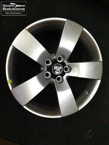 Official-and-Genuine-Holden-Spare-Parts-VE-SSV-Series-1-Wheel-Rim