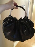Assorted purses - great condition - $10 each