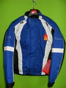 Ladies - Textile Jackets - Cortech - NEW at RE-GEAR Kingston Kingston Area image 5