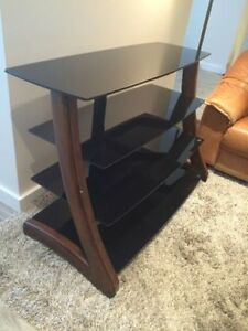 New Brunswick > Moncton > buy and sell > furniture > tv tables,