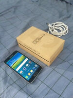 Samsung S5 To Rogers