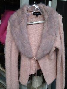 Ladies jackets Kilsyth Yarra Ranges Preview
