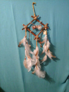 AUTHENTIC DREAM CATCHERS AND MANDELLAS London Ontario image 3