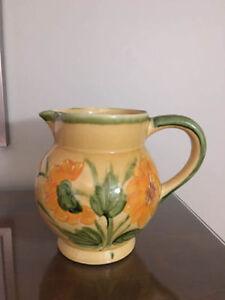 Beau pot décorateur acheté chez Homesense  pour cadeau