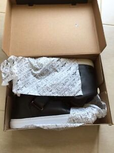 Creative Recreation Mens 9 Shoes Brand New in Box Cambridge Kitchener Area image 5