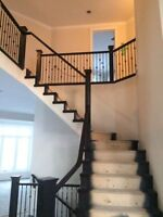 EXACT - TOUCH PAINTING & DECORATING LTD