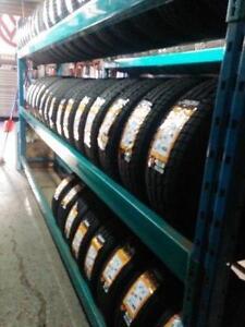 pneu hiver neuf et usage 13'' 14'' 15'' 16'' 17'' 18'' 19'' 20''