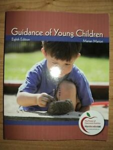 COLLEGE EARLY CHILDHOOD EDUCATION BOOKS -FIRST YEAR STUDENT Cornwall Ontario image 2