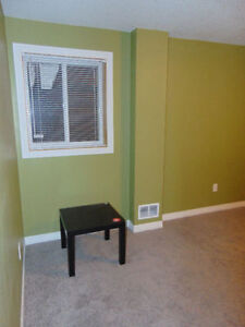 Two large rooms for rent Kitchener / Waterloo Kitchener Area image 9